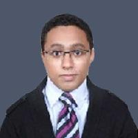 محمد الكدويسي